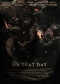 On That Day movie in Michael Ironside filmography.