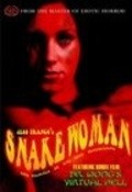 Snakewoman movie in Jesus Franco filmography.