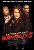 Bad Guys movie in Rick Jacobson filmography.