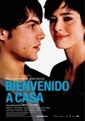 Bienvenido a casa is the best movie in Juana Acosta filmography.
