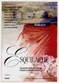 Esquilache is the best movie in Amparo Rivelles filmography.