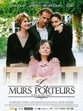 Les murs porteurs is the best movie in Anais Demoustier filmography.