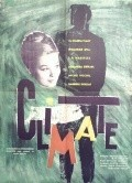 Climats movie in Jean-Pierre Marielle filmography.