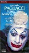 Pagliacci is the best movie in Placido Domingo filmography.