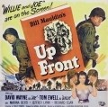 Up Front movie in David Wain filmography.