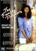 The Fringe Dwellers movie in Bruce Beresford filmography.