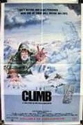 The Climb movie in Denis Forest filmography.