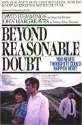 Beyond Reasonable Doubt movie in Tony Barry filmography.