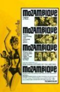 Mozambique movie in Dietmar Schonherr filmography.