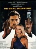Un beau monstre movie in Charles Aznavour filmography.