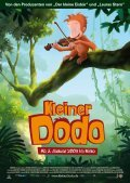 Kleiner Dodo movie in Mario Adorf filmography.