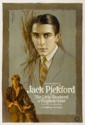 The Little Shepherd of Kingdom Come movie in Jack Pickford filmography.