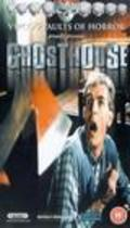 Ghost House movie in Jack Pickford filmography.