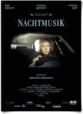 Nachtmusik movie in Katja Riemann filmography.