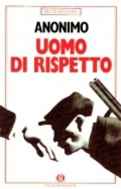 Uomo di rispetto movie in Mario Adorf filmography.