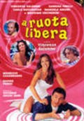A ruota libera movie in Vincenzo Salemme filmography.