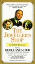 The Jeweller's Shop movie in Olivia Hussey filmography.