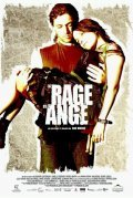 La rage de l'ange is the best movie in Dan Bigras filmography.