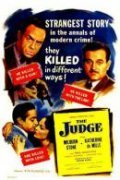 The Judge movie in Jonathan Hale filmography.