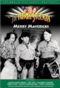 Punchy Cowpunchers movie in Kenneth MacDonald filmography.