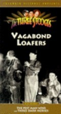 Vagabond Loafers movie in Kenneth MacDonald filmography.