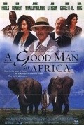 A Good Man in Africa movie in Bruce Beresford filmography.