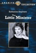 The Little Minister is the best movie in Andy Clyde filmography.