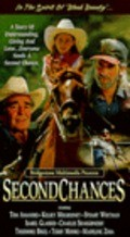 Second Chances movie in Theodore Bikel filmography.