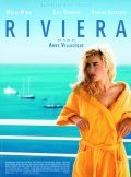 Riviera movie in Elie Semoun filmography.