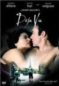 Deja Vu movie in Vernon Dobtcheff filmography.