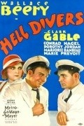 Hell Divers movie in Marie Prevost filmography.
