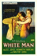 White Man movie in Louis J. Gasnier filmography.
