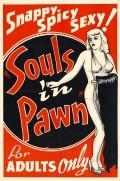 Souls in Pawn movie in Kenne Duncan filmography.