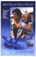 Violets Are Blue... is the best movie in Mike Starr filmography.