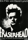 Eraserhead movie in David Lynch filmography.