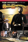 The Master Gunfighter is the best movie in David S. Cass Sr. filmography.