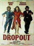 Drop-out movie in Franco Nero filmography.