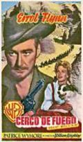 Rocky Mountain movie in Errol Flynn filmography.