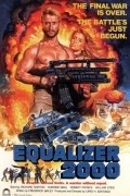 Equalizer 2000 movie in Robert Patrick filmography.