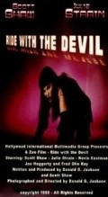 Ride with the Devil is the best movie in Fred Olen Ray filmography.