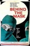 Behind the Mask movie in Niall MacGinnis filmography.