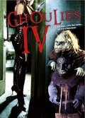 Ghoulies IV movie in Jim Wynorski filmography.