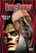 Sideshow movie in Fred Olen Ray filmography.