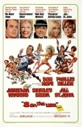Eight on the Lam is the best movie in Phyllis Diller filmography.