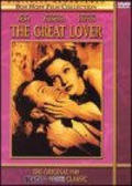 The Great Lover movie in Rhonda Fleming filmography.