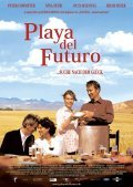 Playa del futuro movie in Hilmi Sozer filmography.