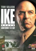 Ike: Countdown to D-Day movie in Tom Selleck filmography.