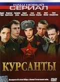 Kursantyi (serial) is the best movie in Pavel Maikov filmography.