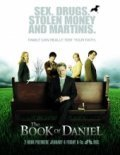 The Book of Daniel movie in Perry Lang filmography.