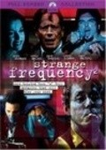 Strange Frequency 2 is the best movie in John Hawkes filmography.